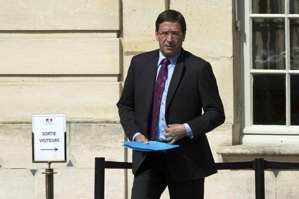 154142_l-ancien-president-du-gouvernement-de-nouvelle-caledonie-philippe-gomes-le-17-mai-2011-a-paris