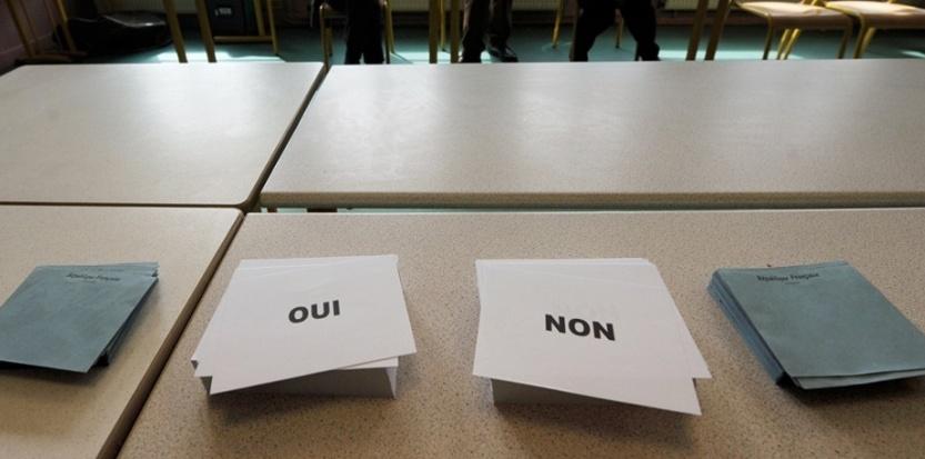 5607599-referendum-les-alsaciens-disent-non-a-une-collectivite-unique