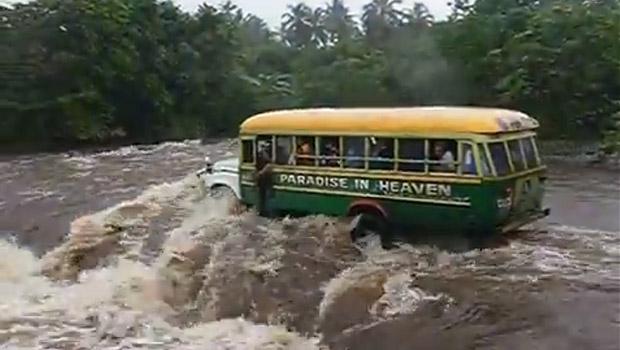 bus-accident-samoa-river