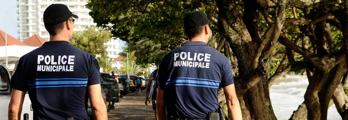 1_-_la_police_municipale