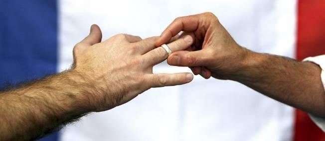 mariage-gay-homosexuel-homme-femme-ump-655776-jpg_449918