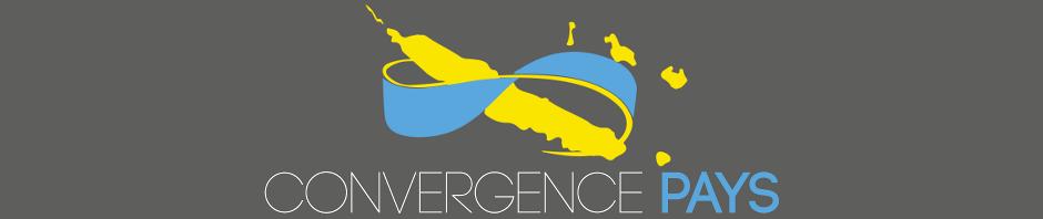 convergence-pays_entete