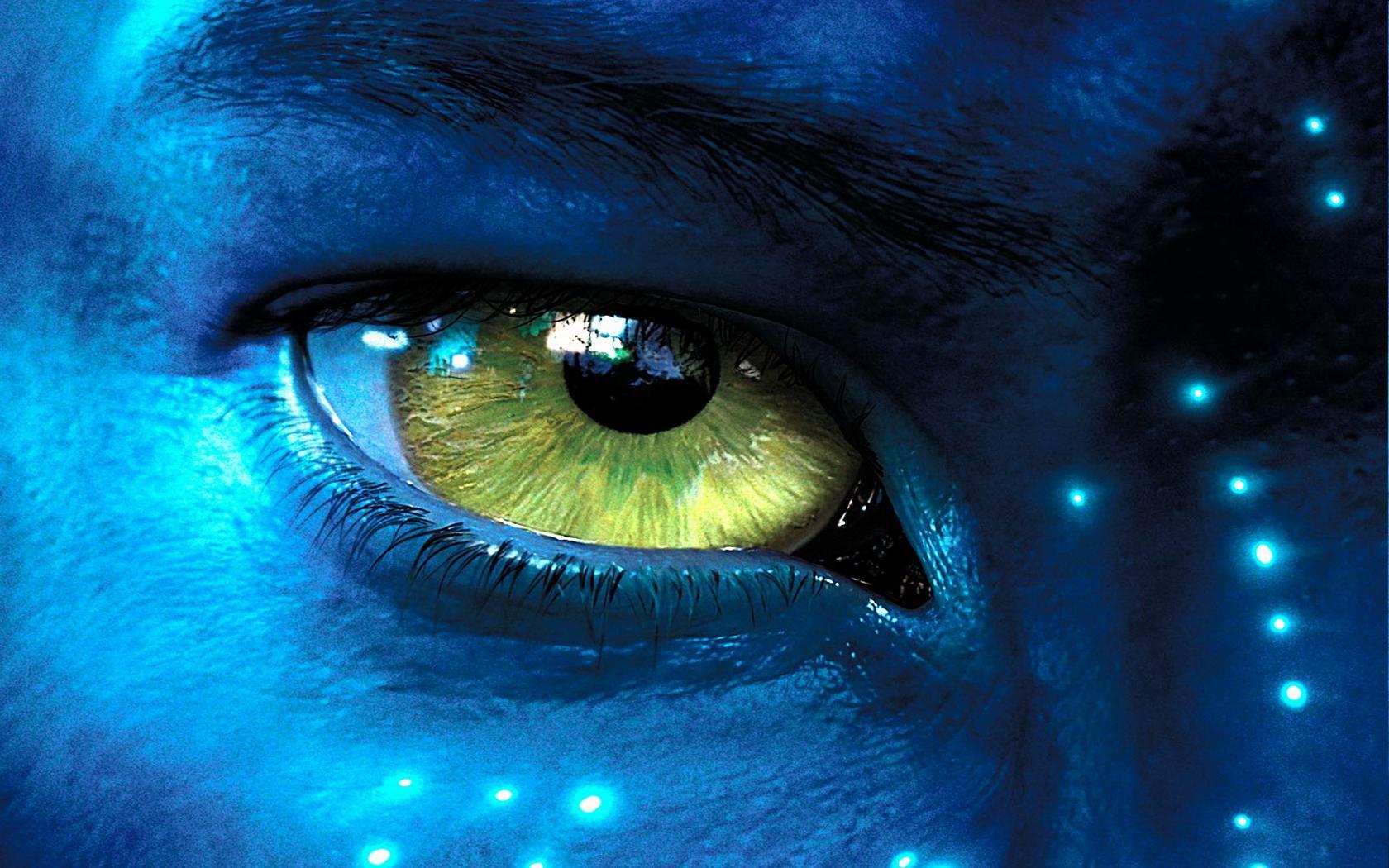avatar-wallpaper-11261394081
