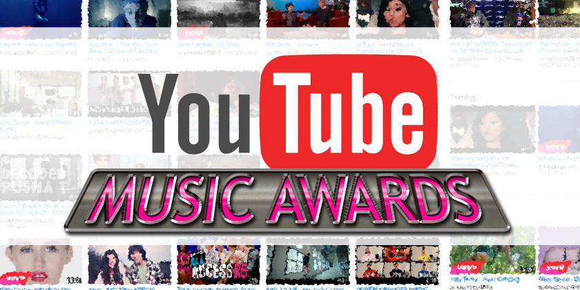 youtube-music-awards-840x420