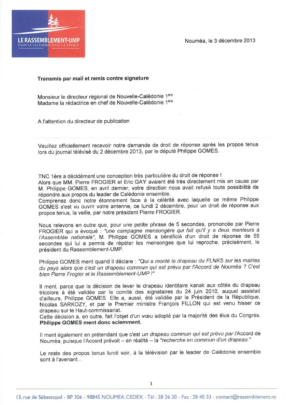 2013-12-03-droit-de-reponse-page-1