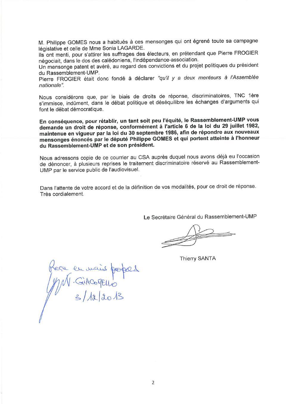 2013-12-03-droit-de-reponse-page-2