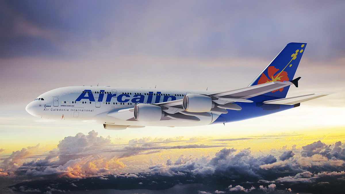 air_calin_a380
