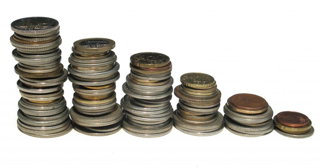 budget-2010-subventions-montauban