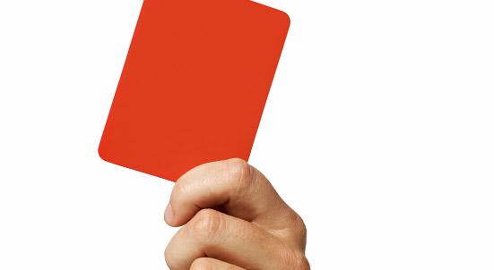 carton-rouge-1