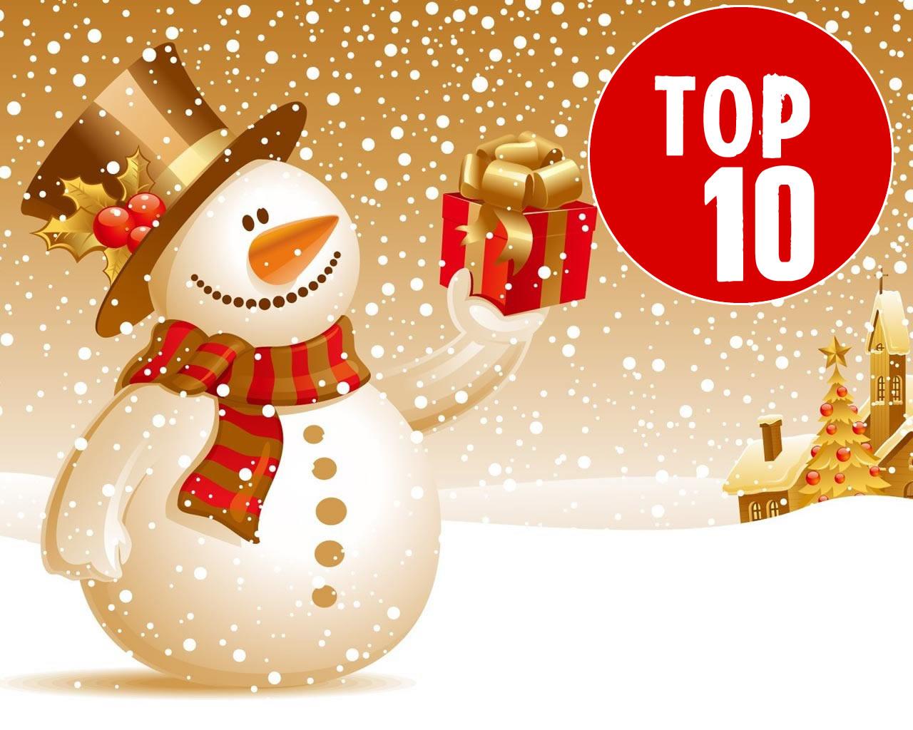 top10-caledosphere