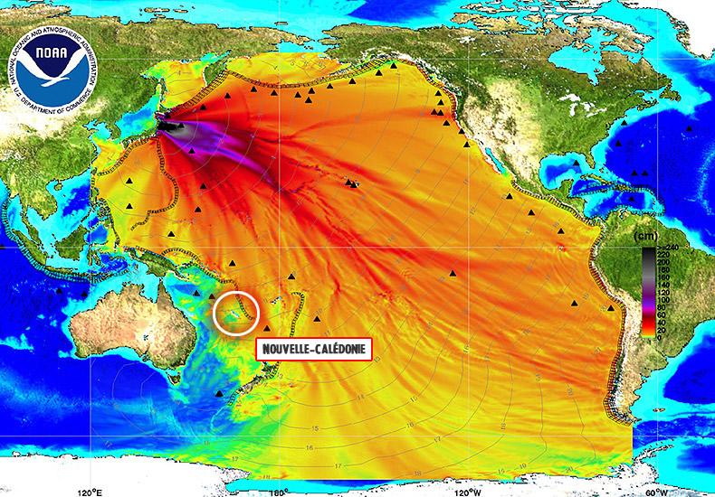 300-tons-radioactive-water-japan1