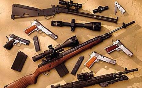 7697635883_des-armes