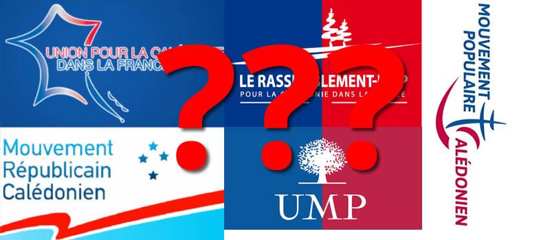 MPC-MRC-UMP-UCF
