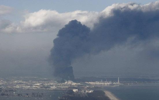panache_radioactif_Fukushima_032011
