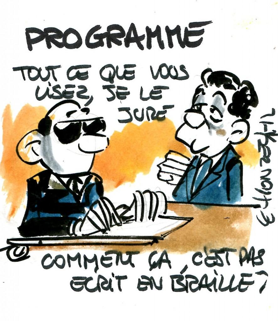 imgscan-contrepoints-759-Programme-Sarkozy-886x1024
