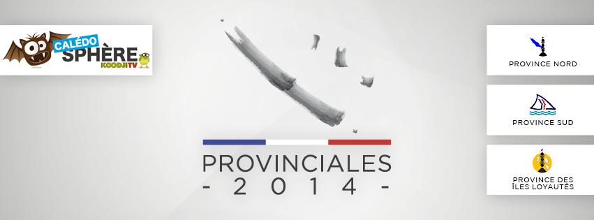 provinciales2014 - facebook -1