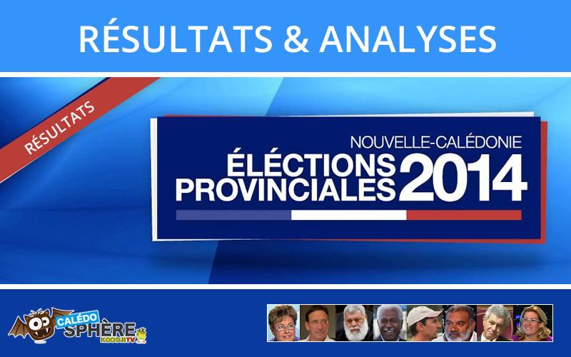 provinciales2014 nc