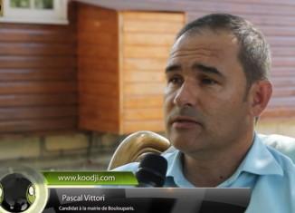 Pascal vittori - Pascal-vittori-326x235