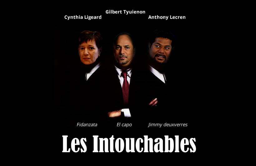 les intouchables3