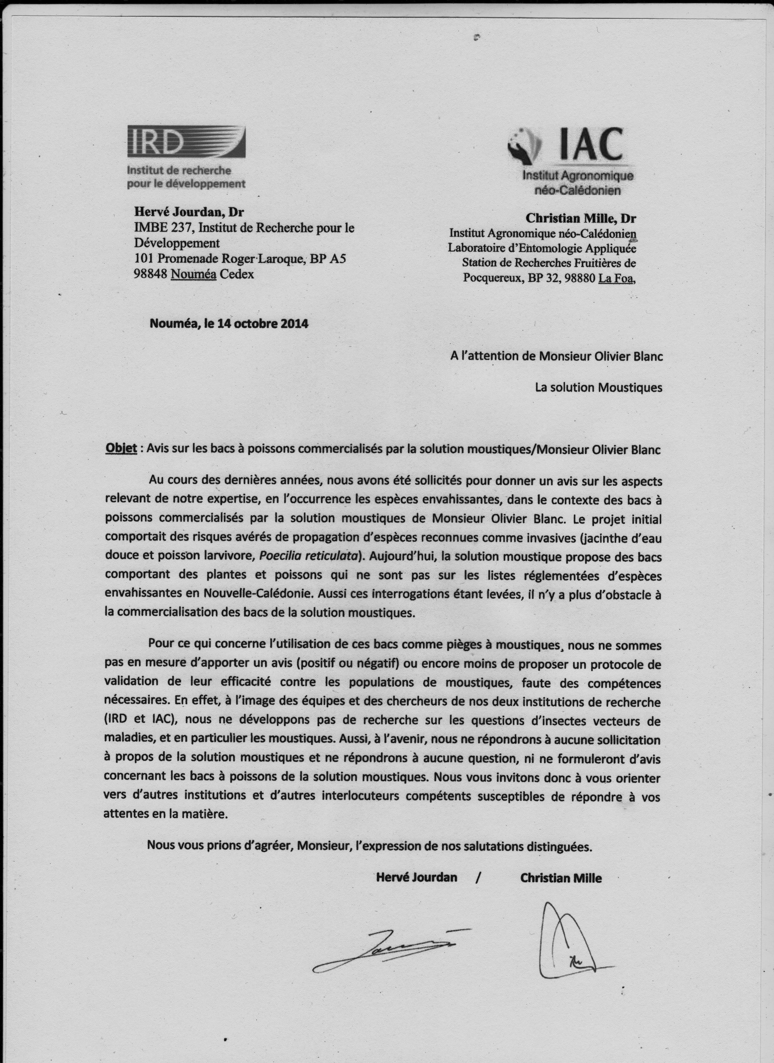 document-h.jourdan-c.mille-001