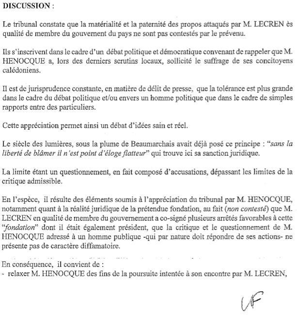 Procu00E8s Henocque-1